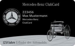 clubcard2011