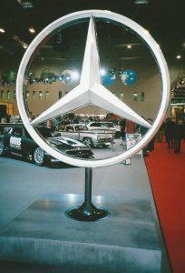 Essen Motorshow 2015 Bild 5