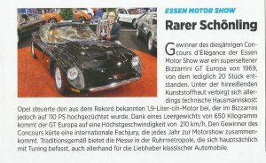 Essen Motorshow 2015 Bild 9.5
