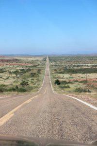 Route 66 190 SL 2015 Bild 3