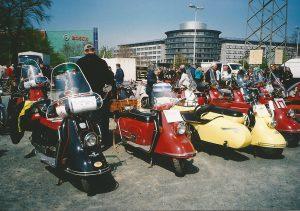 Braunschweig 1.Mai 2016 Bild 14