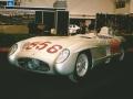 Essen Motorshow 2015 Bild 1