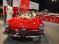 Bremen_Classic_Motorshow_2017_Bild_(1)