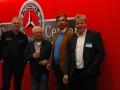 Bremen_Classic_Motorshow_2017_Bild_(13)