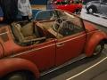 Bremen_Classic_Motorshow_2017_Bild_(17)