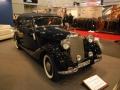 Bremen_Classic_Motorshow_2017_Bild_(19)