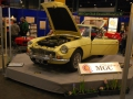 Bremen_Classic_Motorshow_2017_Bild_(22)